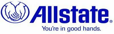 Allstate Insurance Company - The Good Hands People